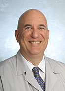 Richard Silver, MD