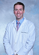Michael Northcutt, MD