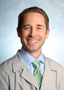 Adam Taves, MD