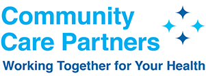 Community Care Partners Logo