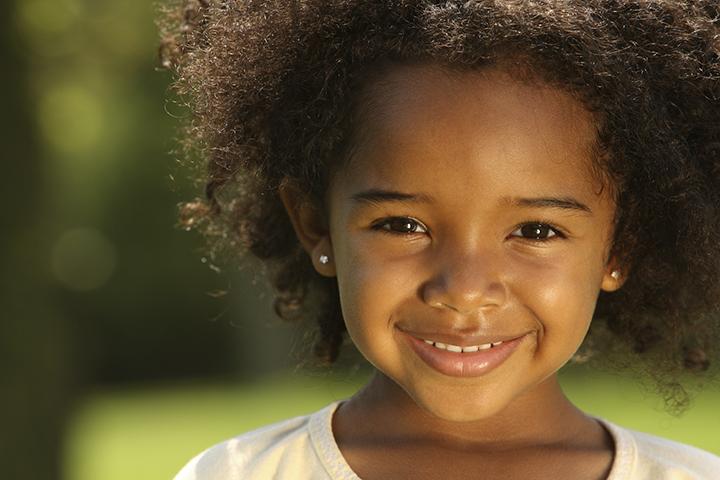 Pediatric Dermatology | NorthShore