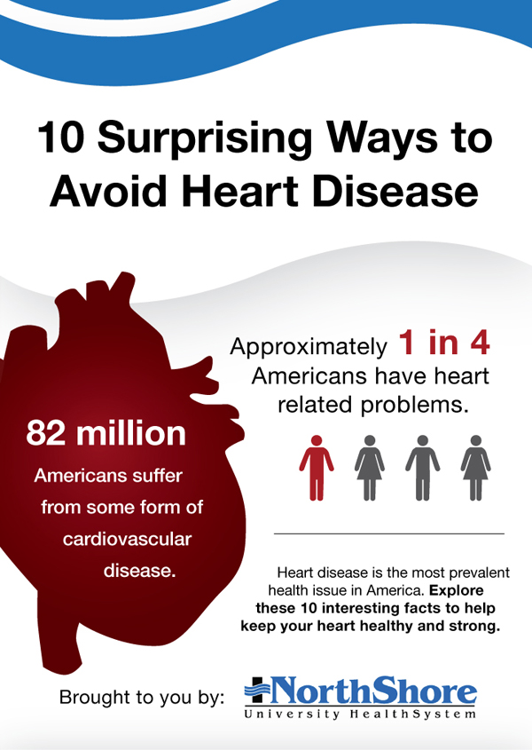 Heart-Health-Infographic