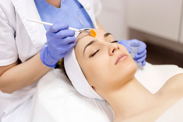 Expert Advice from Aestheticians   NorthShore