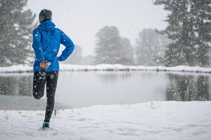 Αποτέλεσμα εικόνας για winter running