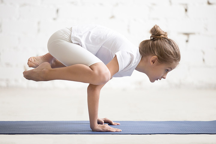 The Benefits Of Yoga For Kids Northshore