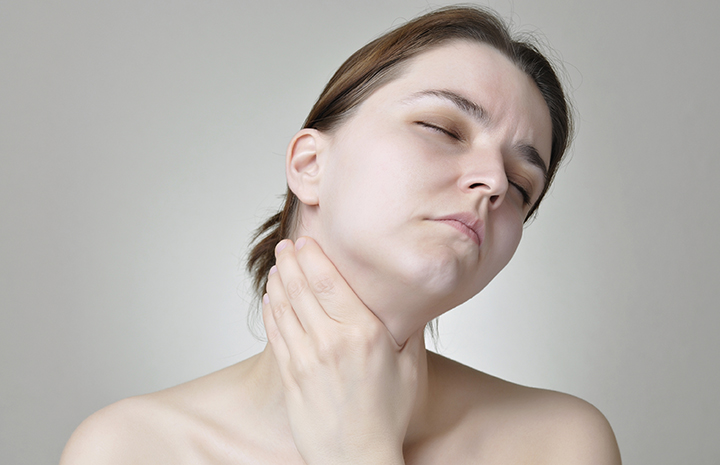 Get Smart about Head and Neck Cancer | NorthShore