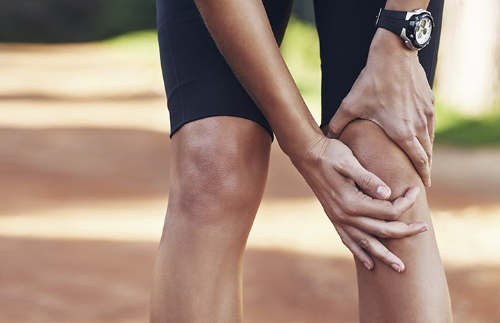 Knee and ACL Injuries: Treatment and Recovery   NorthShore