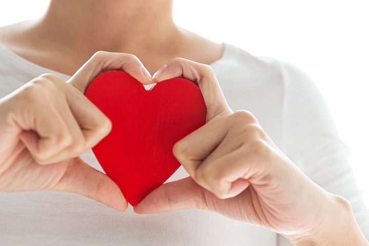 Reducing Your Risk: Women's Heart Health | NorthShore