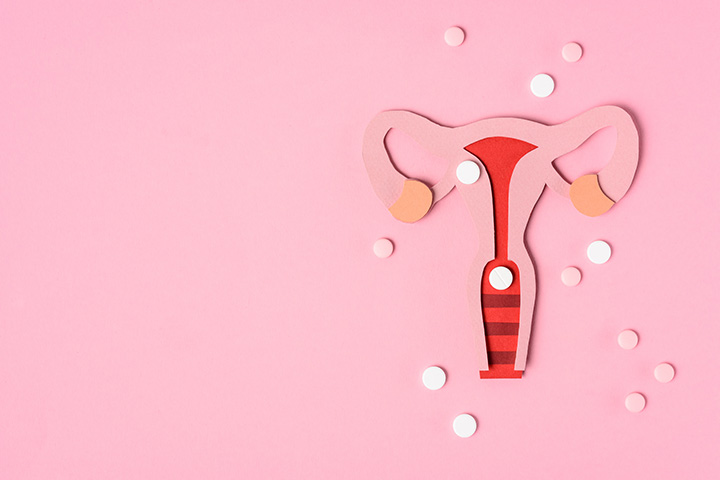 Cervical Cancer and your Options | NorthShore