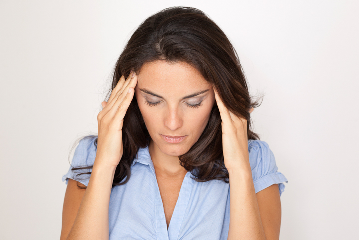 Migraine Headaches Triggers And Treatments Northshore