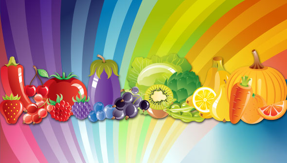 Cancer-Fighting Foods | NorthShore