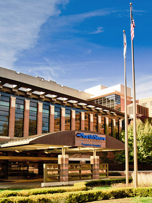 Hospitals Near Chicago Suburbs | NorthShore