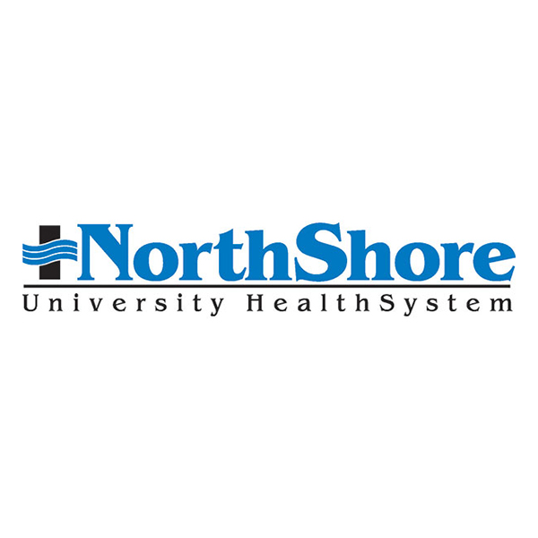 Hospital Health System in the Chicago Area | NorthShore