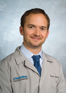 Gregory Henkle, MD