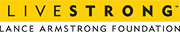 LiveStrong -  Lance Armstrong Foundation