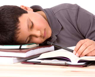 pediatric-sleep-disorders
