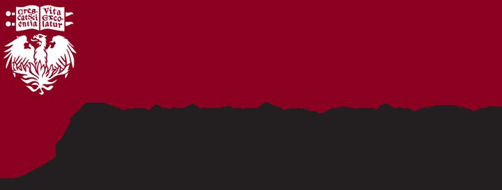 Pritzker Medical School