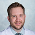 Mark Dunnenberger, PharmD