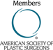Members - American Society of Plastic Surgeons