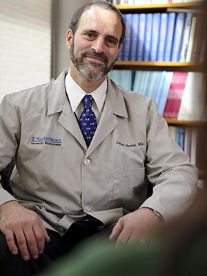 Psychiatry Behavioral Sciences Northshore