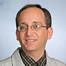 Jonathan R. Brown, M.D.