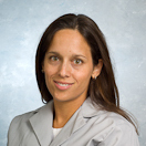 Stacy M. Raviv, M.D.