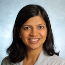 Amishi S. Murthy, M.D.