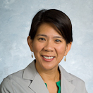 Angela Noelle Mark, M.D.