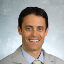 Russell M. LeBoyer, M.D.