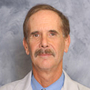 Jeffrey Lee Weinberg, M.D.