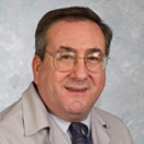 Michael W. Kaufman, MD