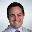 Mark D. Metzl, M.D.