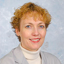Kim Therese Grahl, M.D.