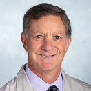Michael S. Caplan, MD