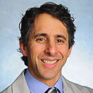 Mark Evan Gerber, M.D.