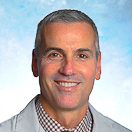 Scott Moore Gordon, M.D.