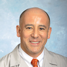 Hector Ferral, M.D.