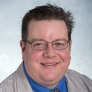 Stephen James Wielgus, M.D.