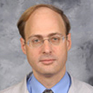 Gary Robert Pineless, M.D.