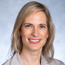 Liana K. Billings, M.D.