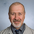 Lawrence M. Krause, MD