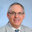 Mark Lowenthal, M.D.
