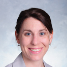 Jennifer R. Bello Kottenstette, MD
