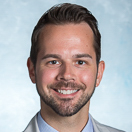 Matthew James Howard, M.D.