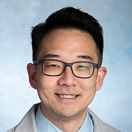 Chris Byung Yoo, M.D.