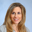 Julie S. Goldberg, M.D.