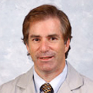Robert R. Edelman, MD