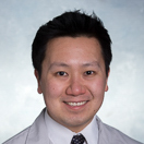 Johnny K.  Lee, M.D.