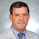 Westby G. Fisher, M.D.