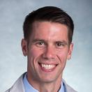 Alexander Tauchen, MD
